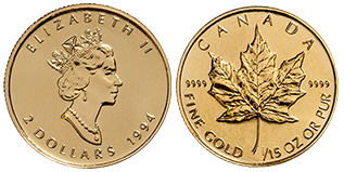 gouden-maple-leaf-2-dollar-1-15-oz-canada
