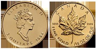 gouden-maple-leaf-2-dollar-1-15-oz-canada