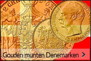 gouden-munten-denemaken