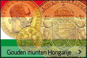 gouden-munten-hongarije