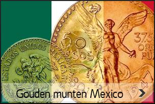 gouden-munten-mexico