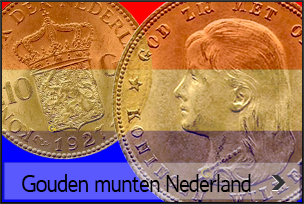 gouden-munten-nederland