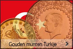 gouden-munten-turkije