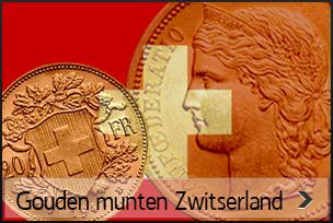 gouden-munten-zwitserland