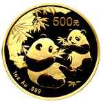 gouden-panda-500-yuan-1-oz-keerzijde