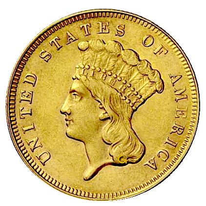 indian-head-3-dollar-goud