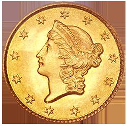 liberty-head-1-dollar-gold