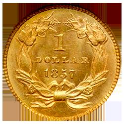 liberty-large-indian-head-1-dollar-gold-amerika
