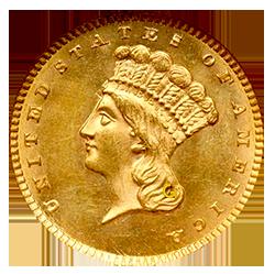 liberty-large-indian-head-1-dollar-gold