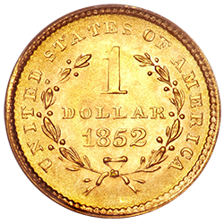 liberty-small-head-1-dollar-amerika