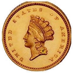 liberty-small-head-1-dollar-gold
