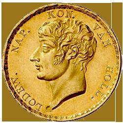 lodewijk-napoleon-20-gulden-