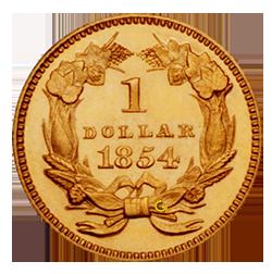 small-indian-head-princess-gold-dollar