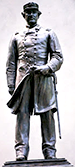 standbeeld-van-general-David-Farragut