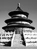 tempel-van-de-hemel-china