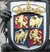 wapen-van-het-koninkrijk-holland