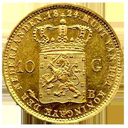 willen-I-10-gulden-goud-nederland