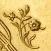 Abdul-Hamid-II-flower