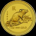 Golden-Lunar-100-dollar-1-oz-rat