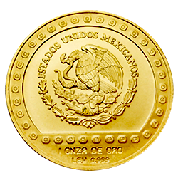 Gouden-1000-pesos-1-onza-1-oz-mexico