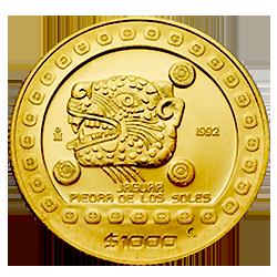 Gouden-1000-pesos-1-onza-1-oz