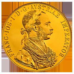Gouden-4-ducat-1915