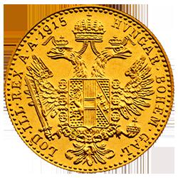 Gouden-ducaat-1915