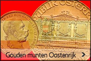 Gouden-munten-oostenrijk