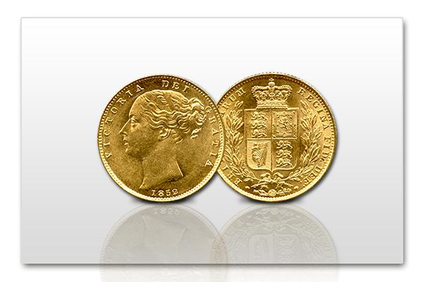 Sovereign-Victoria-gouden-munten-young-head-shield-back