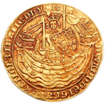 eerste-soeverein-Edward-III