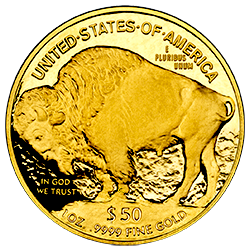 golden-buffalo-50-dollar-amerika