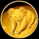 golden-koala-australian-100-dollar-1-oz