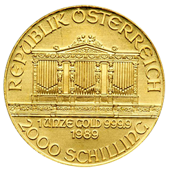 gouden-1-oz-2000-shilling-philharmoniker-oostenrijk