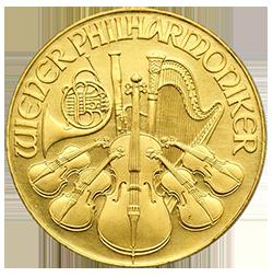 gouden-1-oz-2000-shilling-philharmoniker