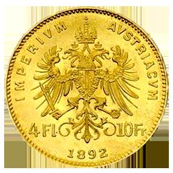 gouden-10-franc-4-florin-oostenrijk