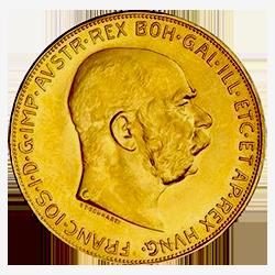 gouden-100-coronas