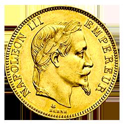 gouden-100-francs