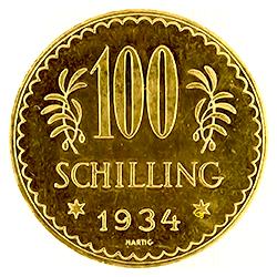 gouden-100-schilling