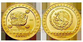 gouden-1000-pesos-1-oz-mexico