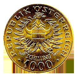 gouden-1000-schilling
