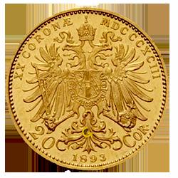 gouden-20-coronas