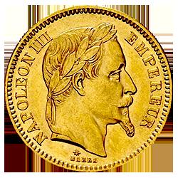gouden-20-franc-napoleon-III