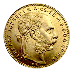 gouden-20-francs-8-florin