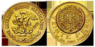 gouden-20-pesos-half-OZ-mexico