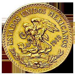gouden-20-pesos-half-OZ