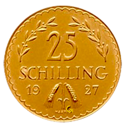 gouden-25-schilling