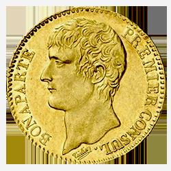 gouden-40-francs
