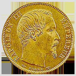 gouden-5-frank-napoleons-III