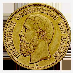 gouden-5-mark