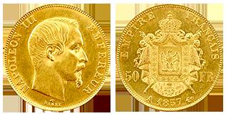 gouden-50-francs-napoleon-III
